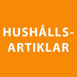 hushalls